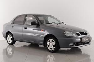Авто ЗАЗ Chance, 2009 года выпуска, цена 164 000 руб., Ростовская область