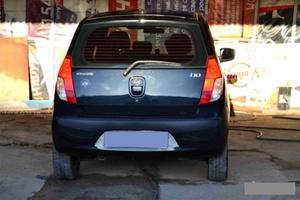 Автомобиль Hyundai i10, отличное состояние, 2009 года выпуска, цена 280 000 руб., Гурьевск