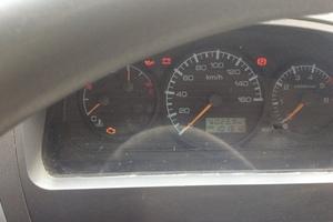 Автомобиль BAW Tonik, хорошее состояние, 2011 года выпуска, цена 210 000 руб., Видное