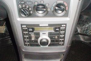 Автомобиль Daewoo Nexia, отличное состояние, 2012 года выпуска, цена 265 000 руб., Миасс