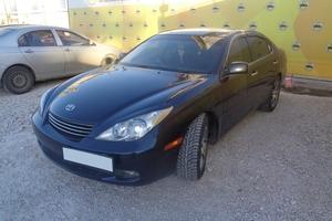 Авто Toyota Windom, 2003 года выпуска, цена 440 000 руб., Самара