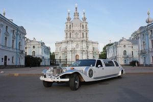 Автомобиль Lincoln Town Car, отличное состояние, 1992 года выпуска, цена 950 000 руб., Санкт-Петербург