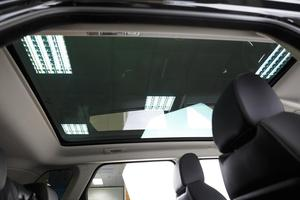 Авто Land Rover Range Rover Evoque, 2015 года выпуска, цена 2 237 000 руб., Москва