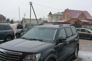 Автомобиль Kia Mohave, отличное состояние, 2010 года выпуска, цена 1 150 000 руб., Псков