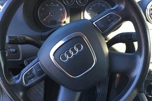 Подержанный автомобиль Audi A3, отличное состояние, 2011 года выпуска, цена 550 000 руб., Набережные Челны