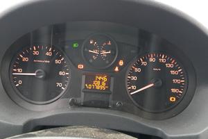 Автомобиль Citroen Jumpy, отличное состояние, 2014 года выпуска, цена 870 000 руб., Москва
