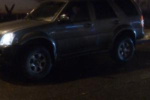 Автомобиль Great Wall Pegasus, среднее состояние, 2007 года выпуска, цена 450 000 руб., Пятигорск