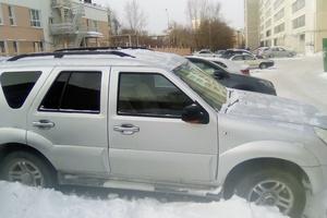 Автомобиль Derways Aurora, хорошее состояние, 2007 года выпуска, цена 250 000 руб., Екатеринбург