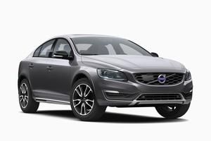 Авто Volvo S60, 2017 года выпуска, цена 2 290 000 руб., Краснодар