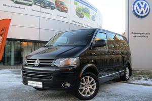 Volkswagen  продажа автомобилей от официального дилера в