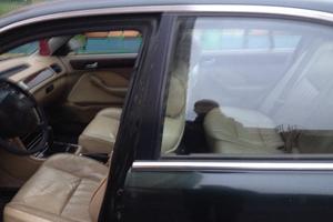 Автомобиль Rover 600 Series, среднее состояние, 1998 года выпуска, цена 120 000 руб., Москва