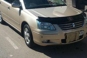 Автомобиль Toyota Premio, отличное состояние, 2006 года выпуска, цена 540 000 руб., Иркутск