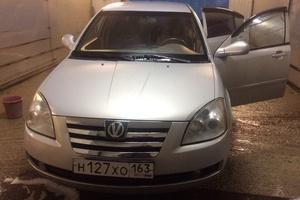 Автомобиль Vortex Estina, хорошее состояние, 2010 года выпуска, цена 200 000 руб., Чапаевск
