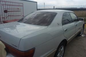 Автомобиль Toyota Crown, отличное состояние, 1995 года выпуска, цена 240 000 руб., Якутск