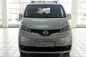 Авто Nissan NV200, 2012 года выпуска, цена 890 000 руб., Краснодар