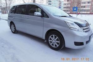Автомобиль Toyota Isis, отличное состояние, 2009 года выпуска, цена 620 000 руб., Усолье-Сибирское