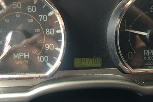 Автомобиль Hummer H1, отличное состояние, 2003 года выпуска, цена 6 500 000 руб., Москва