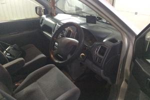 Автомобиль Mitsubishi Dingo, хорошее состояние, 2002 года выпуска, цена 170 000 руб., Дзержинск