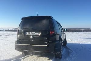 Автомобиль Great Wall H3, хорошее состояние, 2011 года выпуска, цена 550 000 руб., Московская область