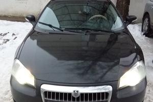Автомобиль ГАЗ Siber, хорошее состояние, 2010 года выпуска, цена 245 000 руб., Александров