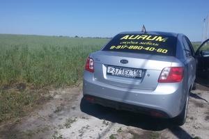 Подержанный автомобиль Kia Rio, хорошее состояние, 2009 года выпуска, цена 310 000 руб., республика Татарстан
