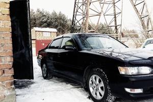Автомобиль Toyota Cresta, отличное состояние, 1999 года выпуска, цена 280 000 руб., Томск