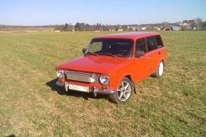 Автомобиль ВАЗ (Lada) 2102, хорошее состояние, 1985 года выпуска, цена 200 000 руб., Москва