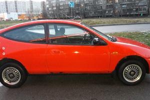 Автомобиль Mazda 323, хорошее состояние, 1994 года выпуска, цена 100 000 руб., Калининград