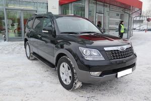 Авто Kia Mohave, 2014 года выпуска, цена 1 830 000 руб., Москва