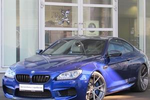 Авто BMW M6, 2014 года выпуска, цена 4 988 000 руб., Москва