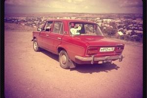 Автомобиль ВАЗ (Lada) 2103, плохое состояние, 1983 года выпуска, цена 18 000 руб., Челябинск
