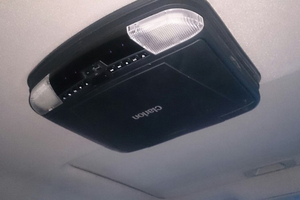 Подержанный автомобиль Infiniti FX-Series, хорошее состояние, 2004 года выпуска, цена 650 000 руб., Казань