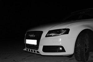 Автомобиль Audi A4, отличное состояние, 2008 года выпуска, цена 610 000 руб., Наро-Фоминск