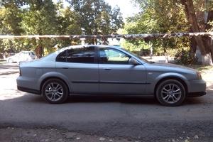 Автомобиль Chevrolet Evanda, отличное состояние, 2005 года выпуска, цена 245 000 руб., Таганрог