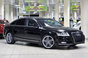 Авто Audi A6, 2011 года выпуска, цена 777 777 руб., Москва