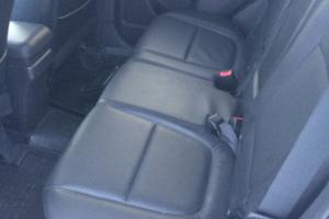 Автомобиль Mitsubishi Outlander, отличное состояние, 2013 года выпуска, цена 1 000 000 руб., Казань