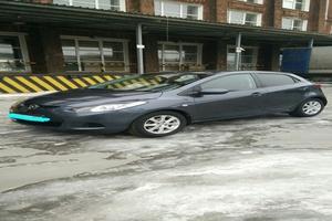 Автомобиль Mazda 2, хорошее состояние, 2008 года выпуска, цена 390 000 руб., Москва