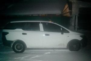 Автомобиль Honda Partner, хорошее состояние, 2007 года выпуска, цена 325 000 руб., Новосибирск