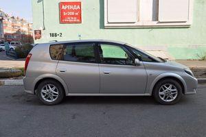 Автомобиль Toyota Opa, отличное состояние, 2004 года выпуска, цена 400 000 руб., Благовещенск