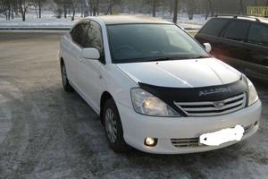 Автомобиль Toyota Allion, хорошее состояние, 2003 года выпуска, цена 375 000 руб., Мурманск