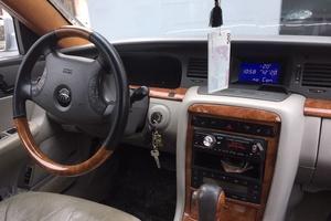 Автомобиль Kia Opirus, хорошее состояние, 2004 года выпуска, цена 339 000 руб., Геленджик