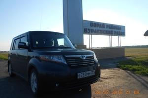 Автомобиль Great Wall CoolBear, отличное состояние, 2011 года выпуска, цена 335 000 руб., Пермь