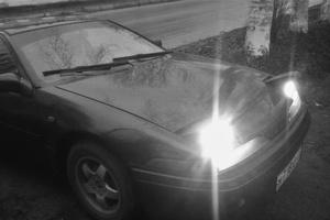 Автомобиль Mitsubishi Eclipse, отличное состояние, 1994 года выпуска, цена 265 000 руб., Москва