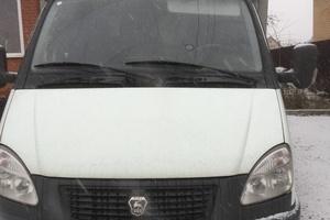 Автомобиль ГАЗ Газель, хорошее состояние, 2014 года выпуска, цена 600 000 руб., Домодедово