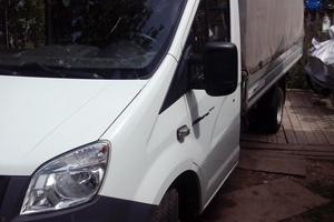 Автомобиль ГАЗ Next, отличное состояние, 2014 года выпуска, цена 680 000 руб., Смоленская область