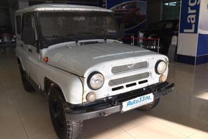 Авто УАЗ 469, 1979 года выпуска, цена 105 000 руб., Владимир