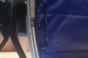 Автомобиль ГАЗ Соболь, среднее состояние, 2004 года выпуска, цена 85 000 руб., Нефтеюганск