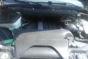 Автомобиль BMW X5, хорошее состояние, 2002 года выпуска, цена 615 000 руб., Московская область