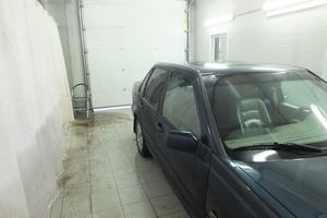 Автомобиль Volvo S70, хорошее состояние, 1997 года выпуска, цена 140 000 руб., Киров