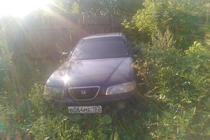 Автомобиль Honda Ascot, среднее состояние, 1995 года выпуска, цена 70 000 руб., Нижний Новгород
